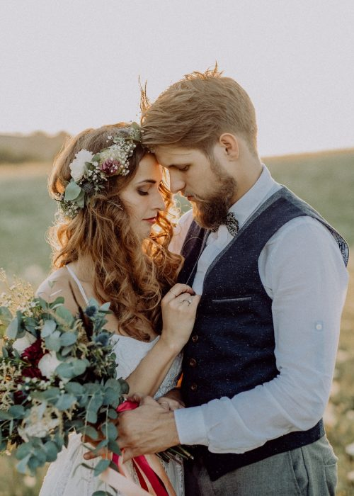 beautiful-bride-and-groom-at-sunset-in-green-nature-1-1.jpg