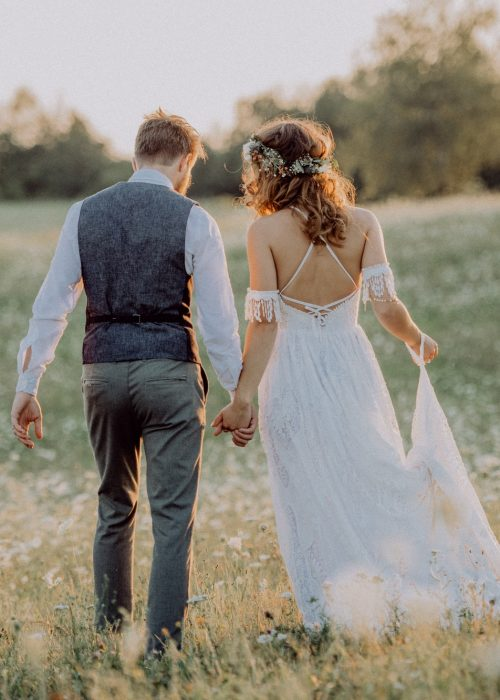 beautiful-bride-and-groom-at-sunset-in-green-nature-1-2.jpg